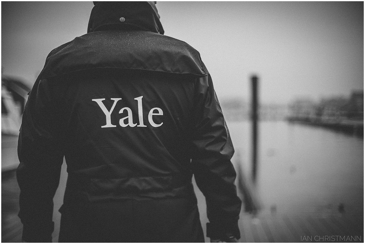 Yale_Crew_New-Haven3.jpg