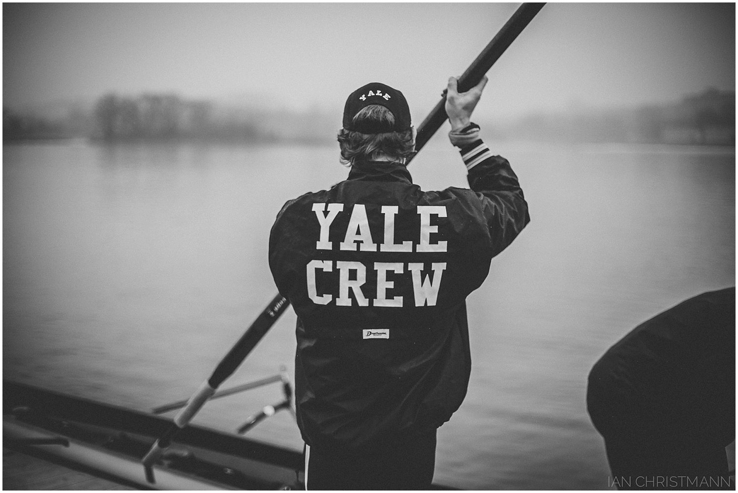 Yale_Crew_New-Haven6.jpg