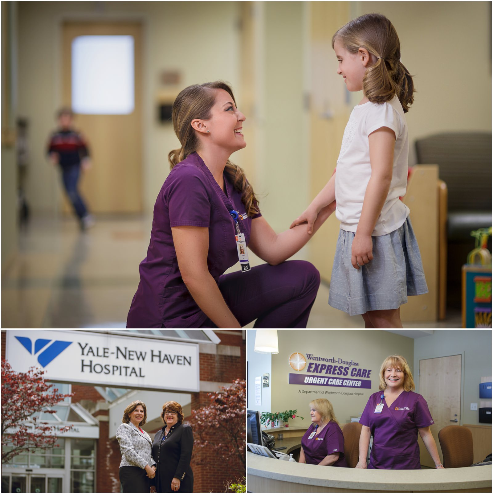 connecticut-healthcare-photographer-1