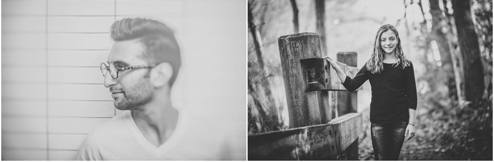 CT-portrait-photographer-15