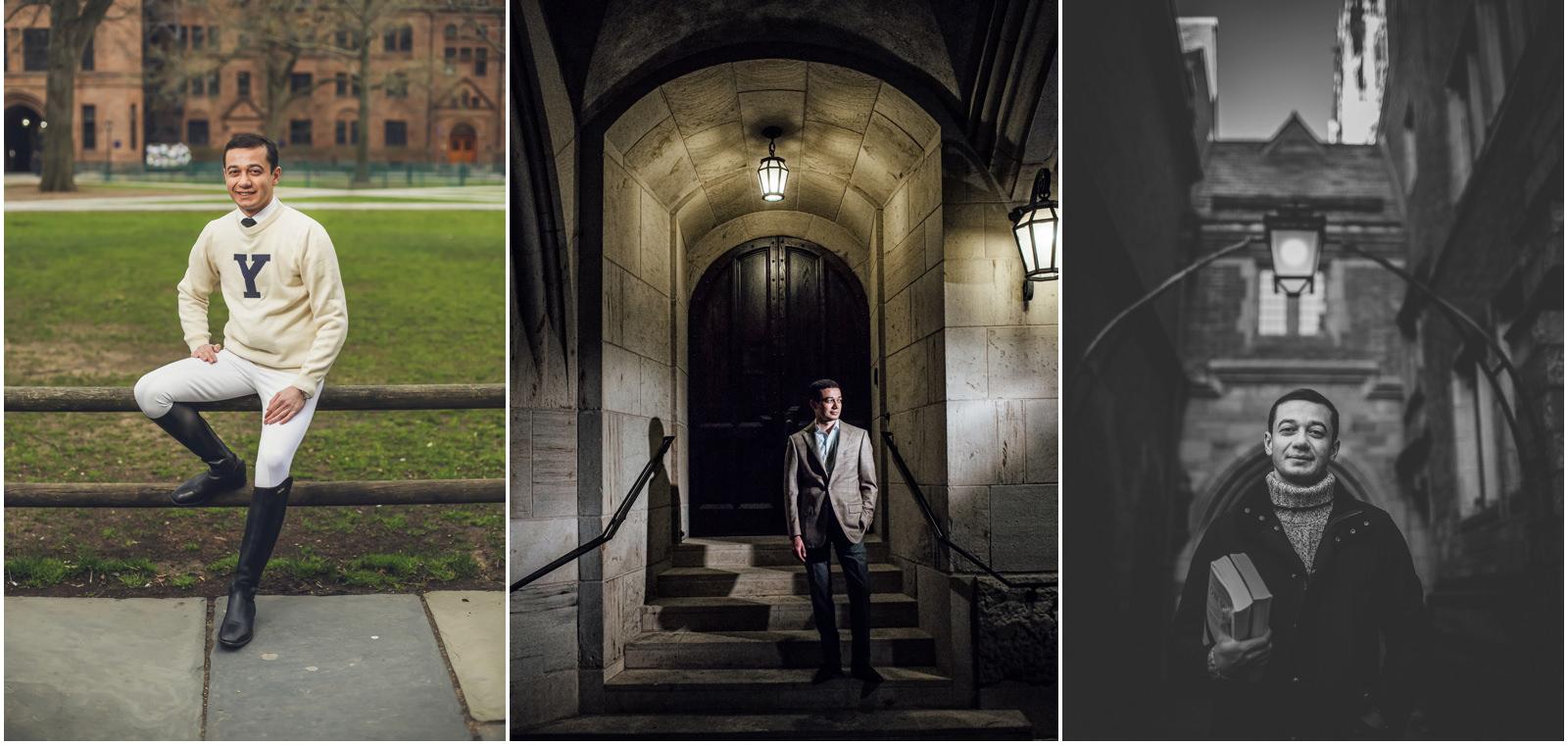YaleUniversity-12