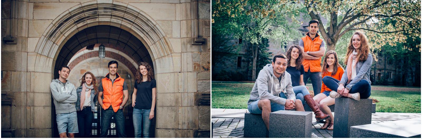 YaleUniversity-8