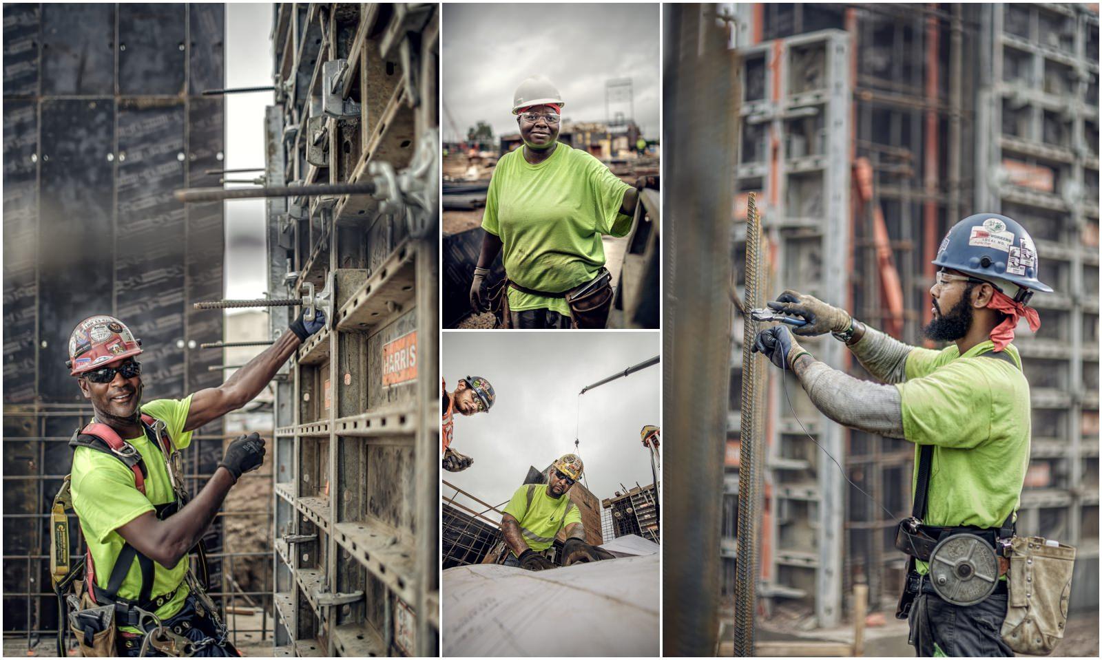 connecticut-construction-photographer-2