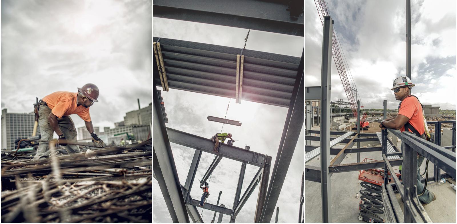 connecticut-construction-photographer-5