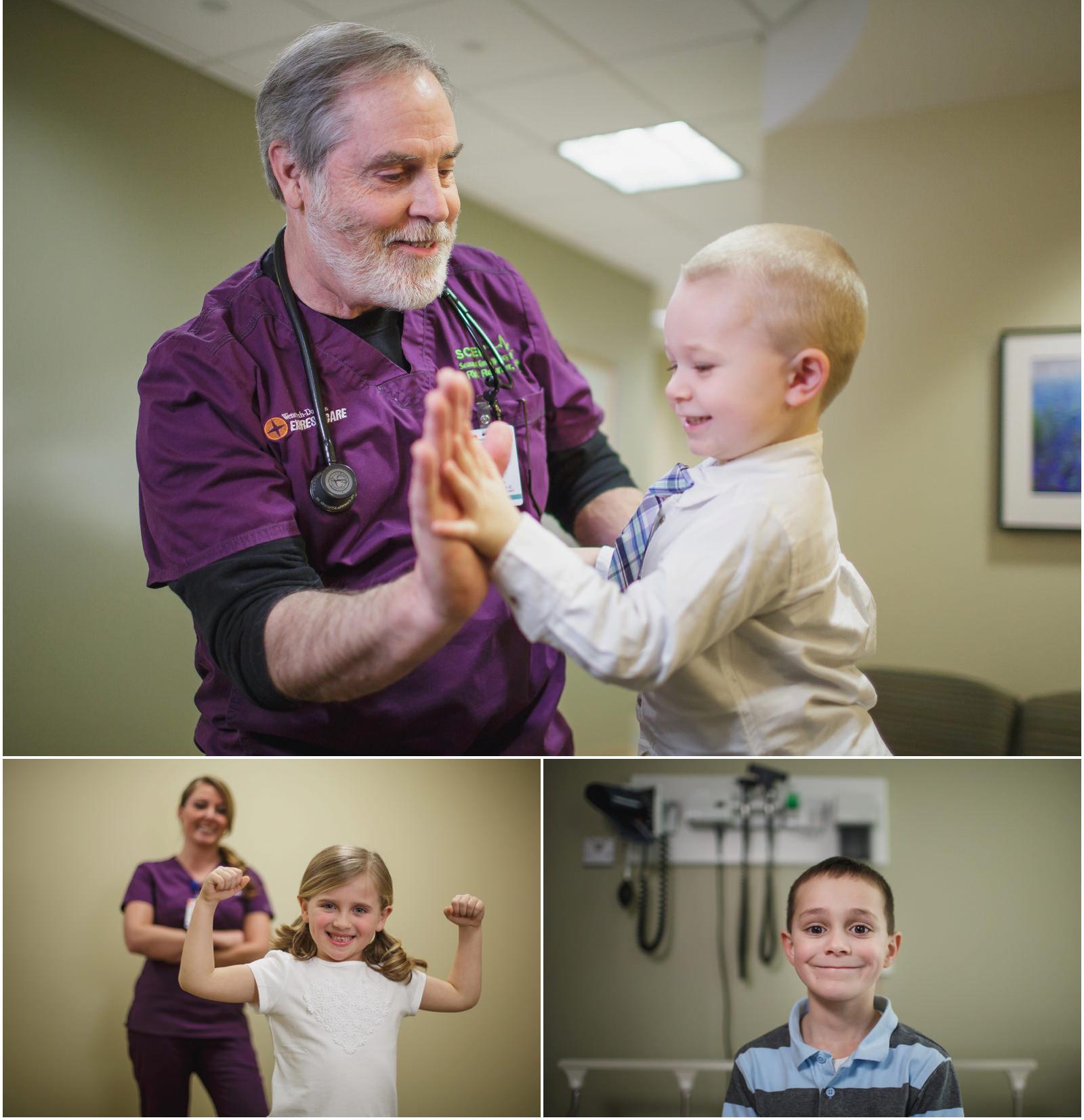 connecticut-healthcare-photographer-6