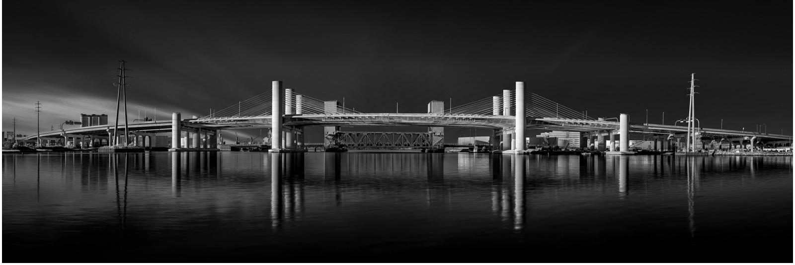 Quinnipiac River - New Haven, CT